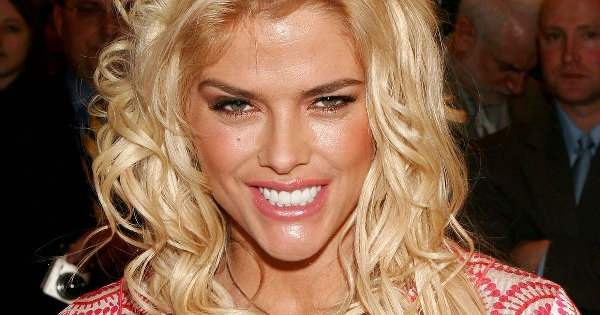 Inside Anna Nicole Smiths daughters life from custody battle to tragic deaths