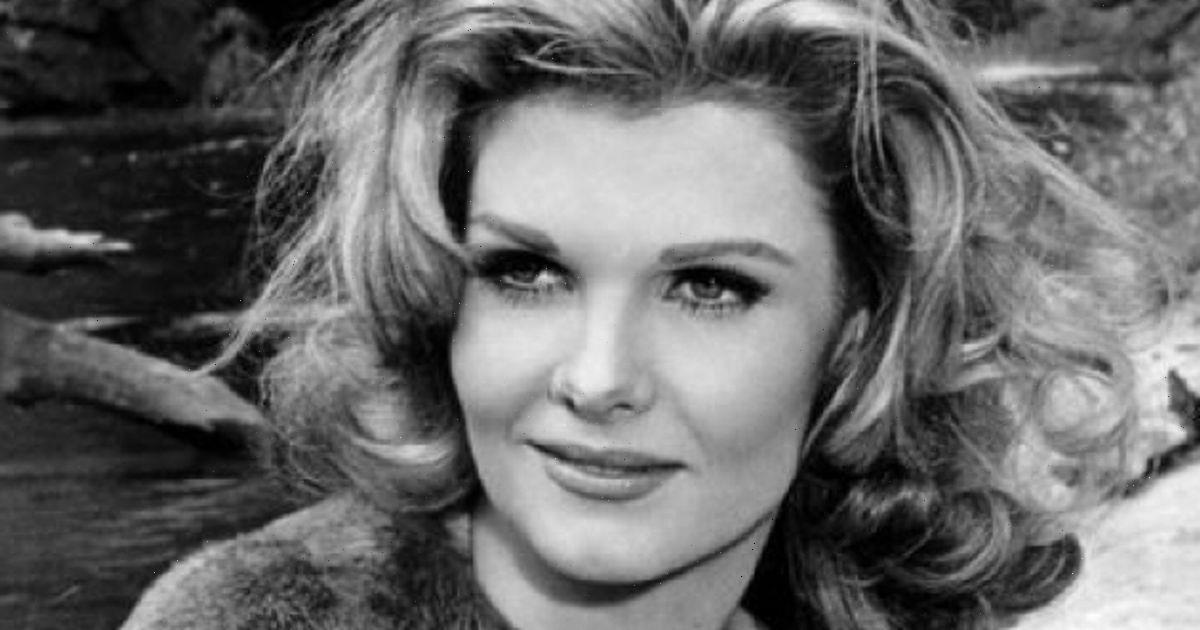 Jean Hale dead: Batman and In Like Flint actress passes away of natural causes