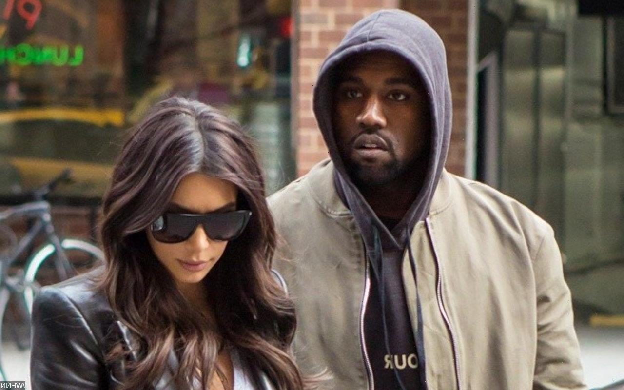 Kanye West Reportedly Regrets His Behavior During Kim Kardashian Marriage Amid Cheating Rumors