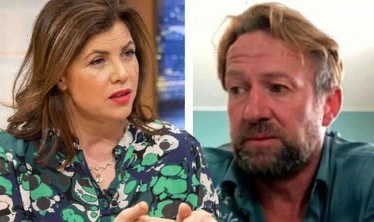 Kirstie Allsopp brands Pen Farthings pet rescue a betrayal – I simply cannot conceive