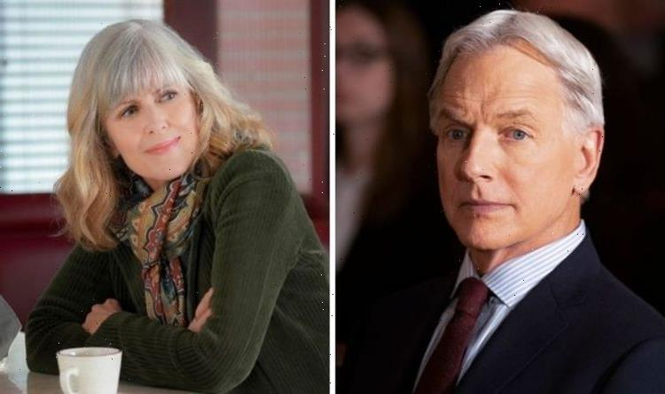 NCIS season 19: Is Marcie Warren the serial killer?