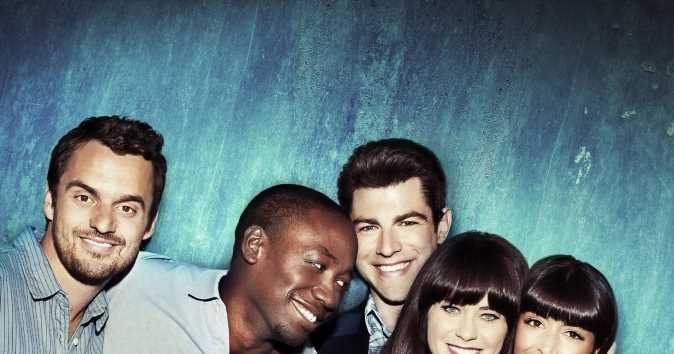 'New Girl' cast 10 years later: How their lives have changed