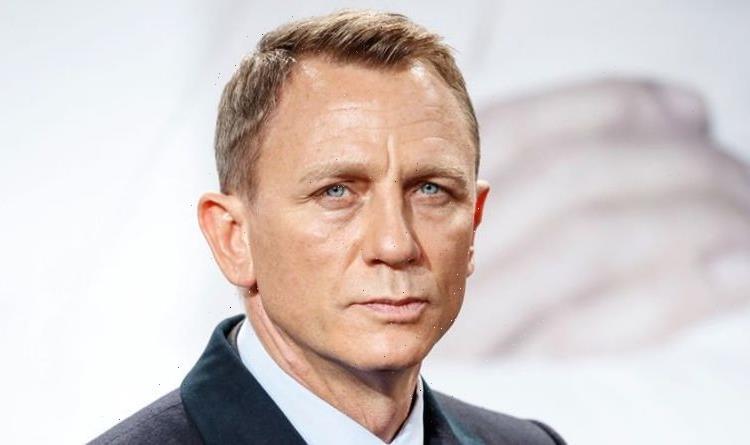 Next James Bond: Marvel villain joins betting to threaten Bridgerton stars lead