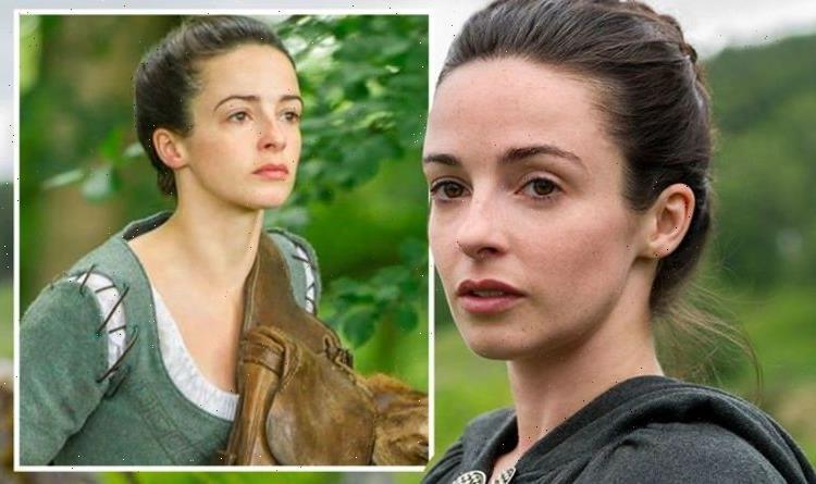 Outlander season 6: Will Jenny Fraser die?