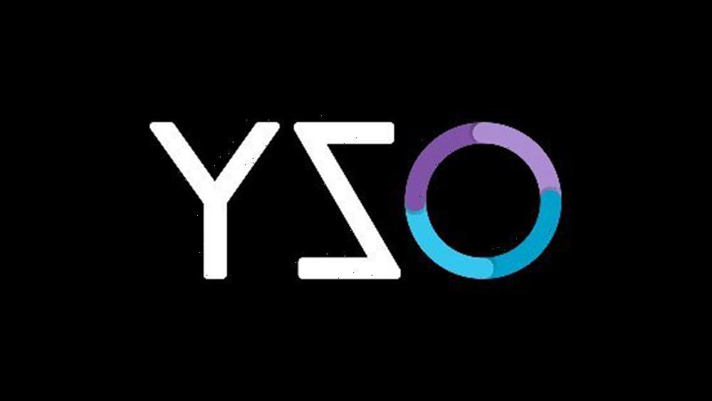Ozy Studios Inks Development Deals With Trio Of Transgender Talent