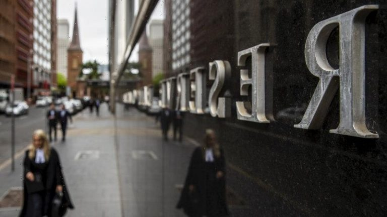 RBA to go ahead with quantitative easing reduction plan