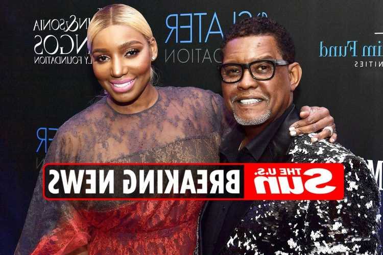 RHOA alum NeNe Leakes' husband Gregg dead at 66 after battle with colon cancer as reality star wife is in 'deep pain'