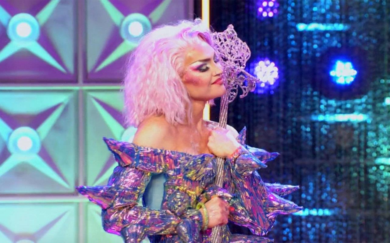 RuPauls Drag Race All Stars 6 Crowns Its Winner