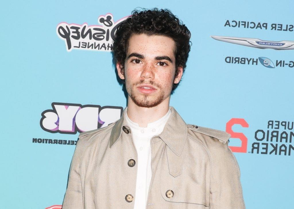 'Runt': Cameron Boyce's Final Performance Is 'Something On Another Level,' Says His Father