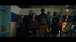 Screen Media Buys Black Friday Ahead of Fantastic Fest Debut (EXCLUSIVE)