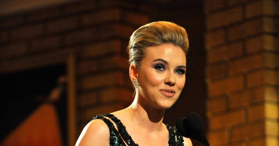 Stars you might be surprised have won Tony Awards