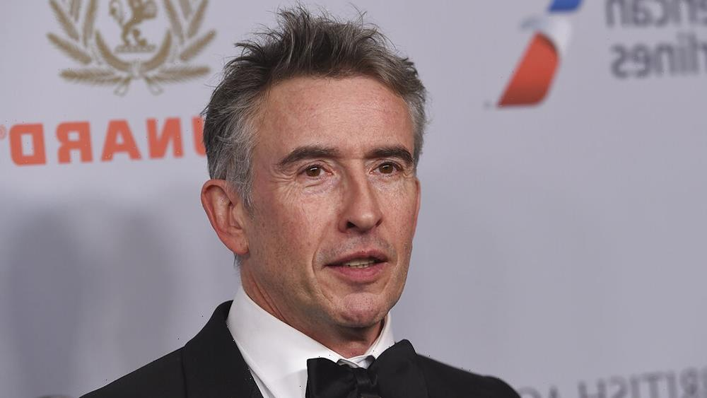 Steve Coogan to Play Sex Offender Jimmy Savile in BBC Ones The Reckoning