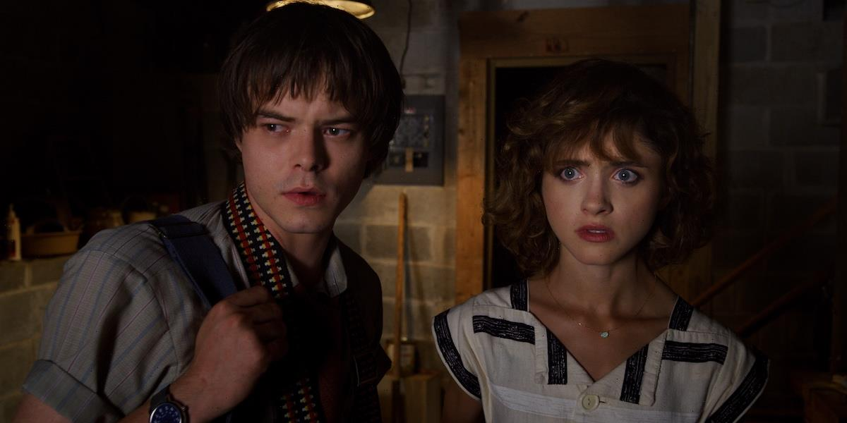 'Stranger Things' Season 3: What Movies are Referenced?