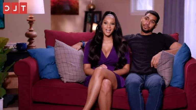 'The Family Chantel': TLC Fans React to a Brand New 'Sneak Peek' of Season 3: 'OK, I Must Watch to See River's Relationship'