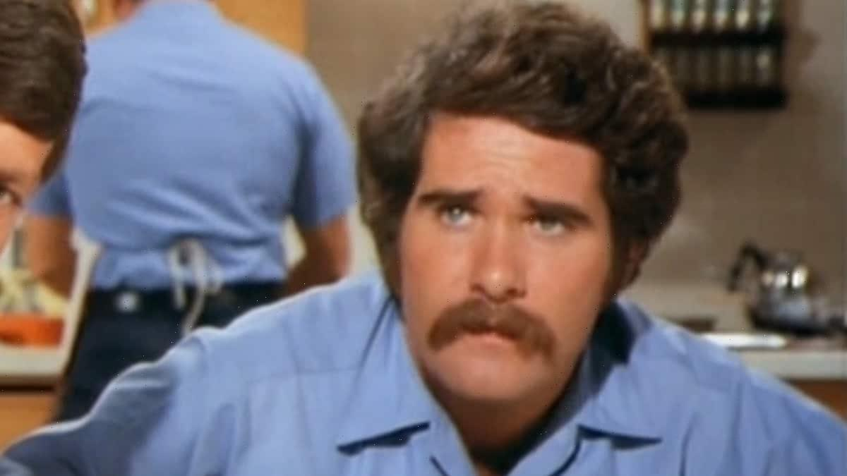 Tim Donnelly, 'Emergency!' Actor, Dies at 77