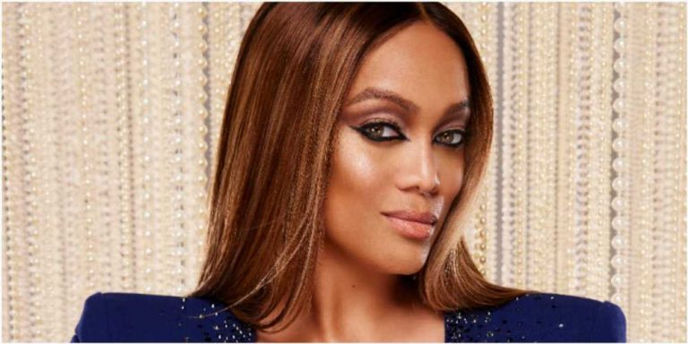Tyra Banks Still Not a Fan-Favorite Ahead of 'Dancing With the Stars' Premiere