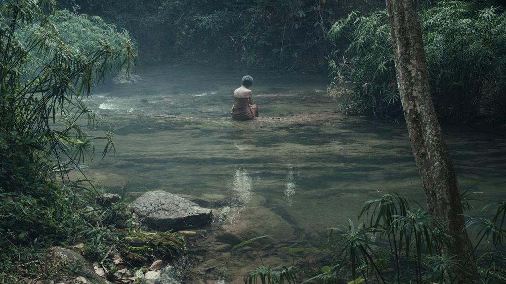 Venice Horizons: 'Anatomy' Team Says It Is Now Thailand's Time to Shine