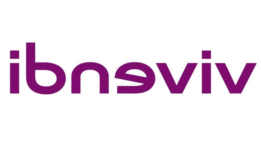 Vivendi Plans Takeover Bid for Lagardere After Becoming Leading Shareholder