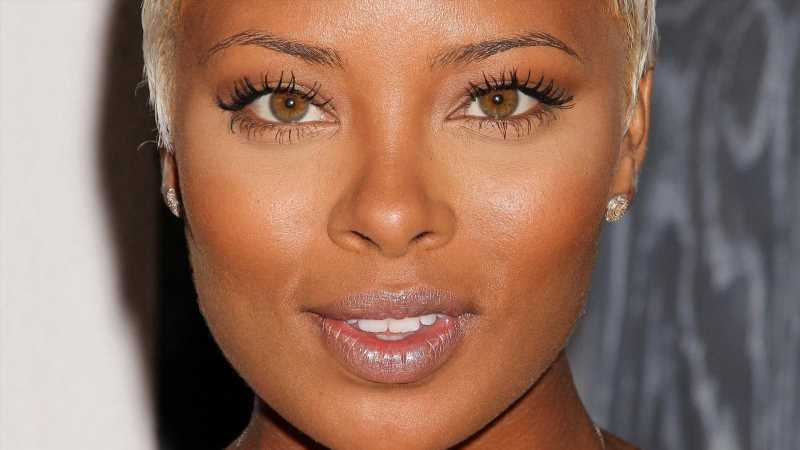 Where To Get The Exact Clothes Eva Marcille Wears On Real Housewives Of Atlanta