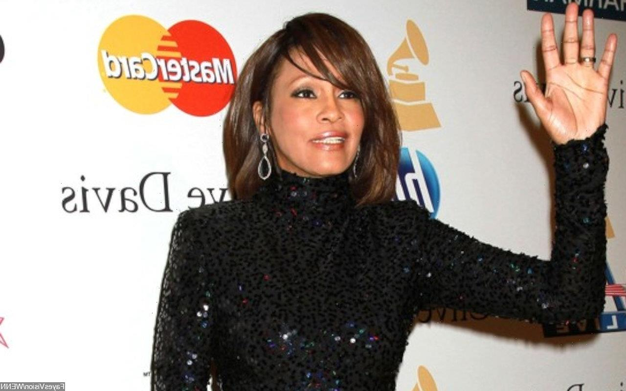 Whitney Houston Biopic Finds New Director After Original Helmer Quits