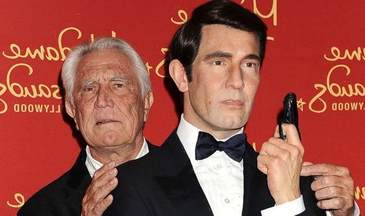 Why did George Lazenby only make one James Bond film? Did he quit or was he fired?
