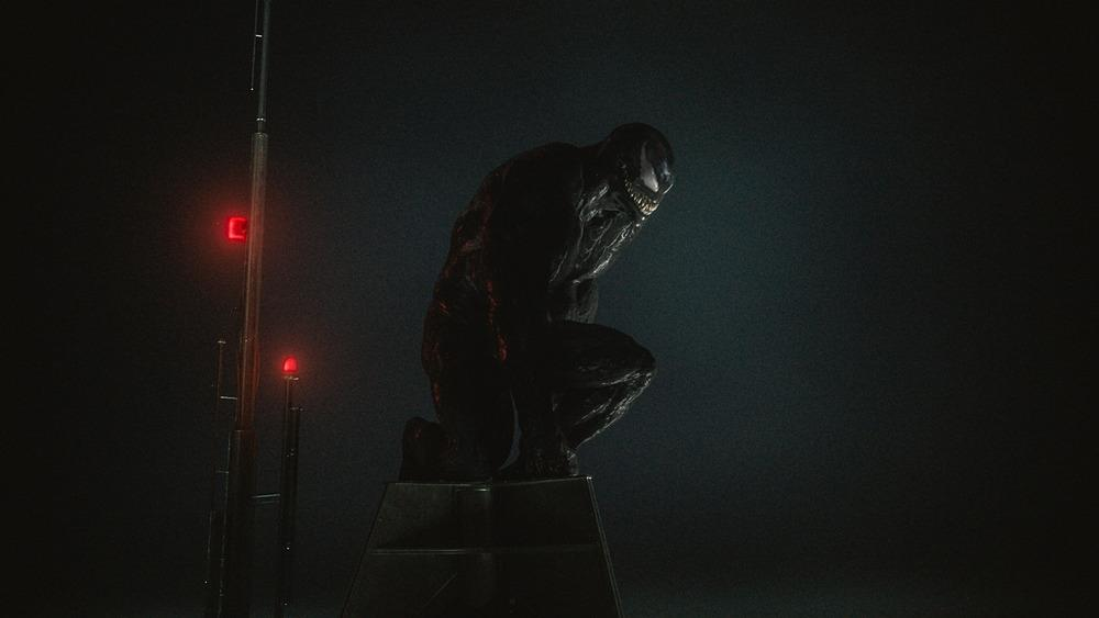 Venom: Let There Be Carnage Crosses $100M At Box Office In 5 Days, Ties Shang-Chi For Fastest During Pandemic