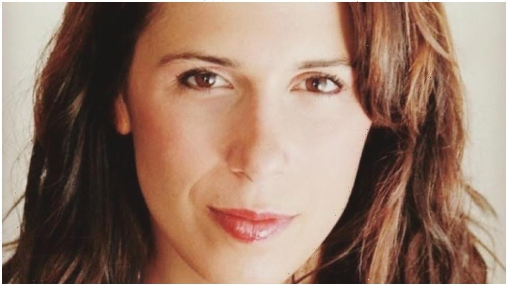 AGC Studios Hires Solstice Studios Crystal Bourbeau as President of Worldwide Sales and Distribution