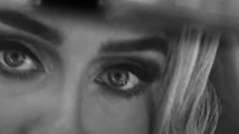 Adele's 30 era is approaching. What can we expect?