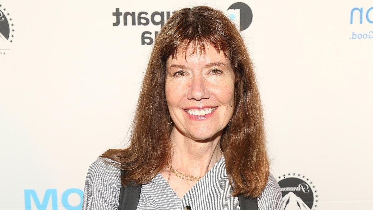 An Inconvenient Truth Exec Producer Diane Weyermann Dies