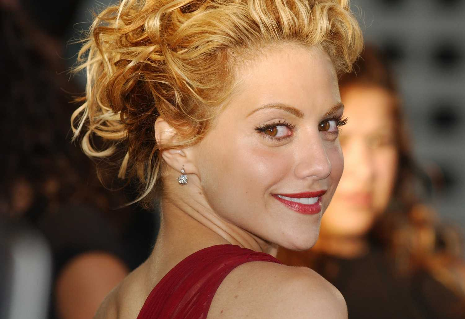 Inside Brittany Murphy's tragic final days before her death – from haunted mansion to 'controlling' husband
