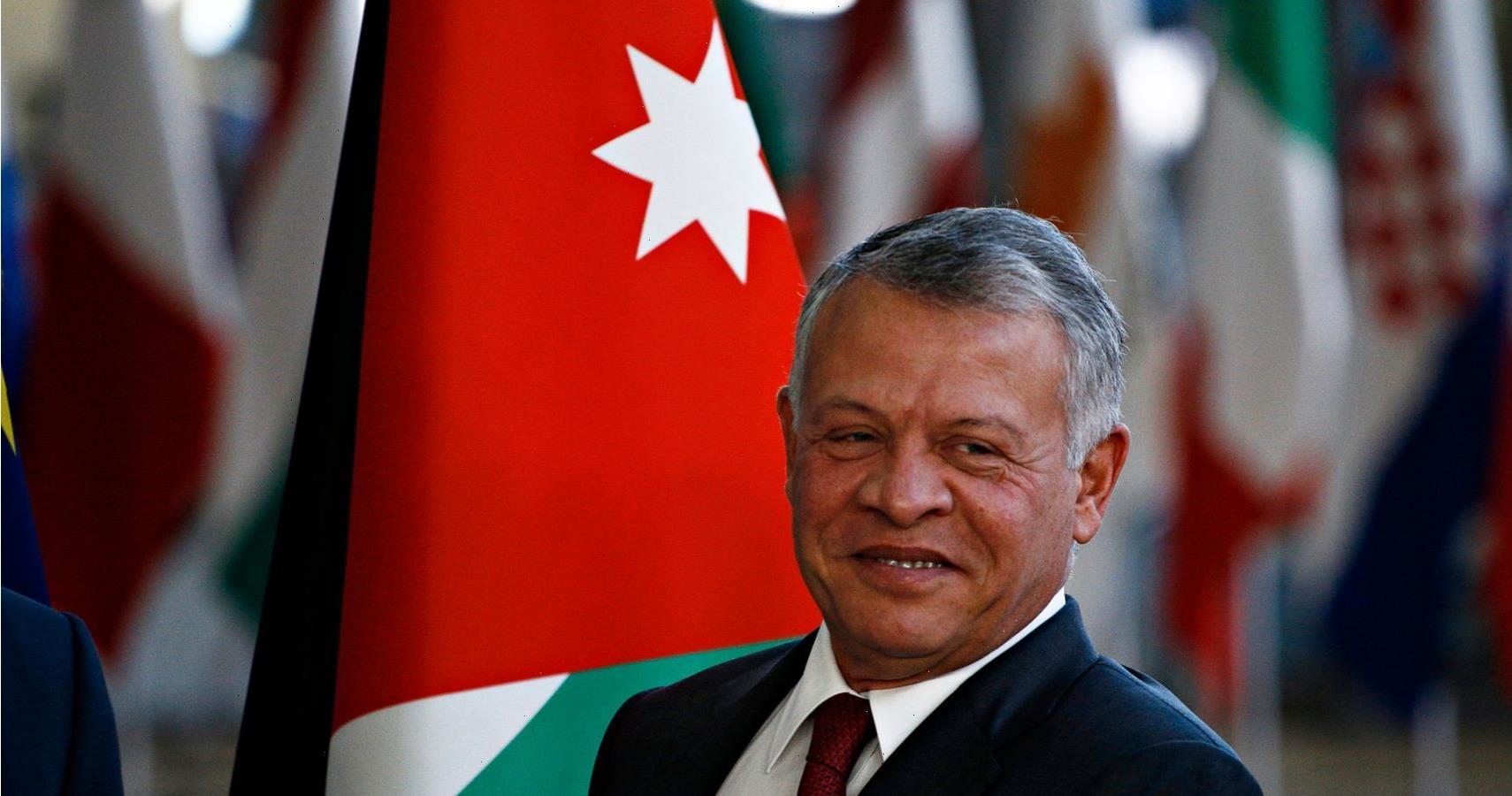 Pandora Papers: King Abdullah IIs Hidden International Luxury Property Empire Worth About $100M Revealed