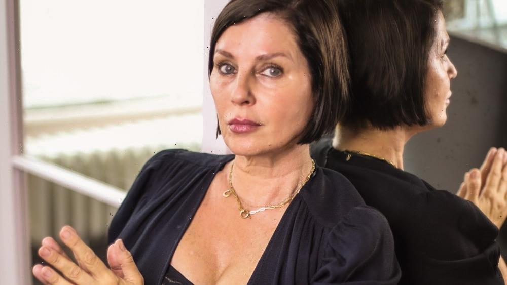 Sadie Frost Talks Fashion Doc Quant, Her Career Renaissance and Writing a Revenge Thriller  London Film Festival