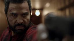 Screen Media Buys Crime Thriller La Soga Salvation Following Toronto Film Festival Debut (EXCLUSIVE)